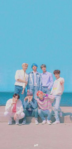 Bts Taehyung, Bts Bangtan Boy, Bts Jimin, Foto Bts, Bts Wallpaper Lyrics, Bts Group Photos, Bts Group Picture, Bts Concept Photo, Bts Aesthetic Pictures