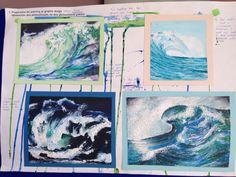 Junior cert 2D prep sheet 2014 Certificate, 2d, Art Projects, School, Artwork, Work Of Art, Auguste Rodin Artwork, Artworks, Illustrators