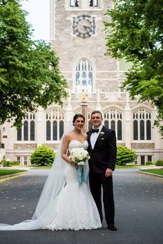 100 Boston College Couples Ideas In 2020 College Couples Boston College Couples Find the latest breaking news and information on the top stories, weather, business, entertainment, politics, and more. 100 boston college couples ideas in
