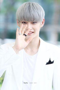 Fanbase for NA Entertainment's boy group, INX! Kpop Boy, Boy Groups, Boys, Fan, Awesome, Baby Boys, Kids, Senior Boys, Guys