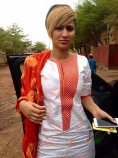 Malian Fashion bazin #Malifashion #bazin #malianwomenarebeautiful…