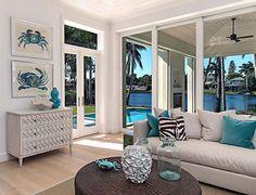 Bay Design Store - Fine Furniture, Accessories and Interior Design | Naples, FL