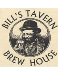 Bills Tavern and Brew House, Cannon Beach, OR