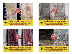 1000 Ideas About Oriental Rug Cleaning On Pinterest