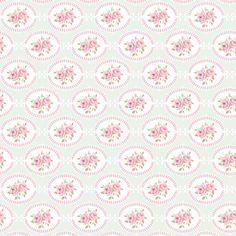 Detaillierte Produktedaten | Mamsell - Tilda Stoffe