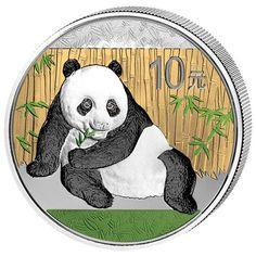 http://www.filatelialopez.com/moneda-onza-plata-color-10y-china-oso-panda-2015-p-17563.html