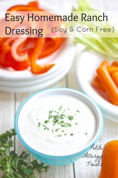 DRESSINGS AND SAUCES on Pinterest | Pesto, Salad Dressings and Basil