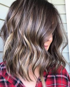 "954 Likes, 21 Comments - Mane Interest (@maneinterest) on Instagram: ""Fall Bronde Ombré. Color by @amhair_ #hair #haute #hairenvy #hairstyles #haircolor #bronde #ombre…"""