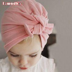 Primavera outono Chapéu Do Bebê Do Algodão Para Meninas Meninos Recém-nascidos Chapéu Do Bebê Do Estilo Boemia Acessórios