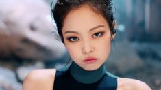 49 Best Kill This Love Images Blackpink Black Pink Blackpink Jennie