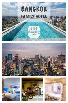 Where to stay in Bangkok, Bangkok hotels, Bangkok family hotel, where to stay in Bangkok with kids #bangkokwithkids #bangkokaccomodation #bangkokfamilyhotel #bangkokhotel