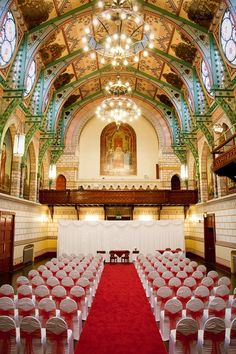 Image result for Middlesex Guildhall