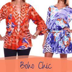 Anna Morena | Fall Winter Lookbook 2014 | Lookbook Outono Inverno 2014 | camisete; malha; boho chic; estampas; prints; trend.