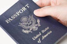 cara membuat visa ke amerika
