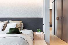 南湾LARVOTTO住宅,香港 / STUDIO ADJECTIVE LTD. - 谷德设计网