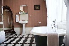 Suites @Middleton Park House Park House, Clawfoot Bathtub, Bathroom, Wedding, Ideas, Washroom, Valentines Day Weddings, Full Bath, Bath