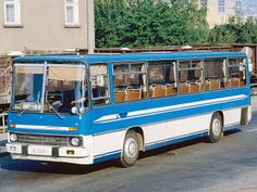 Busa, Budapest, Trucks, Cars And Motorcycles, Coaches, Agriculture, World, Vehicles, Construction