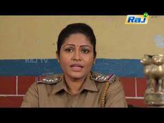 Arundathi - Ep - 14 | Dt 25-10-16