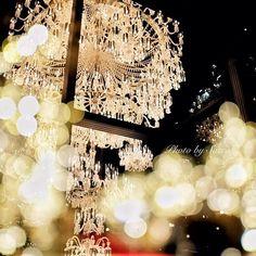 Instagram【sacco.n】さんの写真をピンしています。 《Giant Baccarat chandelier at Ebisu Garden Place. * *** 2016 is coming to an end.  It was really fun too see wonderful pictures on Instagram and thank you so much seeing mine☺️✨ I wish you a happy New Year♡ * ** *** 今年もあと残り僅か。  2016年のベストバイは、間違いなくカメラでした お出かけや旅行がますます楽しくなって、放置気味だったインスタの楽しさも…笑 * 中々自分からコメント残せず、いいね❣️の押し逃げばかりですが… 素敵なお花、風景や夜景、旅行先、かわいいわんこ&にゃんこなど…、ほんわか写真やかっこいい写真にいつも楽しませていただいています☺️来年の素敵な作品も今からワクワクです *** そして、ごちゃ混ぜでゆるいギャラリーにいいねやコメント頂き本当にありがとうございました✨✨…