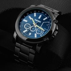 35 Best fancy watches images | Fancy watches, Watches