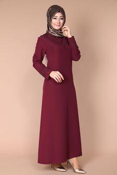 Güler İncili Elbise 129.90 TL Siparis www.modaselvim.com Ürün Kodu >>> OBN159 Beden Aralığı >>> 46-56 #modaselvim#tesettur#tesetturgiyim #yenisezontesettur#tesetturmoda#tesetturbutik #tesetturelbise#hijab#jilbab#abaya #hijabi#hijabfashion#hijabstyle#hijabi#hijabfashion#hijabstyle#yenisezon #fashion #elbise#yenisezonelbise #kışlıkelbise #repost