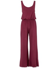 Gina Tricot - Cindy jumpsuit