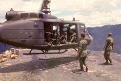 North Vietnam, Vietnam War, Helicopter Plane, Cambodia, Military Vehicles, Laos, Two By Two, Iroquois, Helicopters