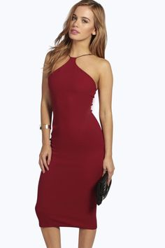 8288029b15bb 15 Best boohoo images | Formal dresses, Nightgown, Boohoo dresses