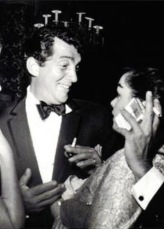 Dean Martin and Judy Garland at the Coconut Grove,  Harvey Girls, Joey Bishop, Peter Lawford, Sammy Davis Jr, Jerry Lewis, Coconut Grove, Mr Wonderful, Dean Martin, Judy Garland