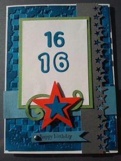 115 Best Cards