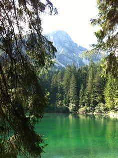 Val di Non Trentino Casa Belvedere Ronzone Trentino Alto Adige