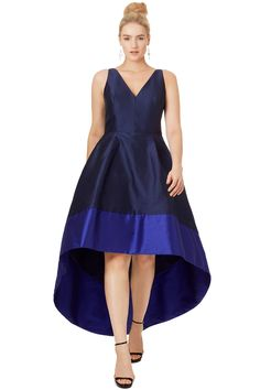 Rent Double Up Dress by ML Monique Lhuillier for $30 only at Rent the Runway.