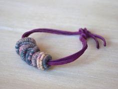https://www.etsy.com/uk/listing/97558641/brass-fiber-bead-hand-spun-yarn-bracelet?ref=related-1