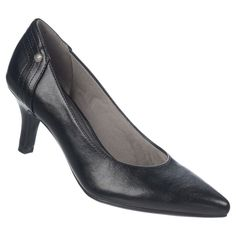 Women's LifeStride Star Pumps -