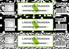 damask powerpoint templates | FREE Printable Damask Patterns - Project Wedding Forums