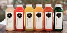 Complete the form to get aFree Pressed Juicery Juice for You & a Friend Gift your bestie a free healthy mini juice gram for Valentines Day. (Plus get your own mini Strawberry Almond on us!) Their store locations are Hawaii Las Vegas Los Angeles New York Northern CA. Orange County San Diego Santa Barbara Seattle.   Free Pressed Juicery Juice for You & a Friend