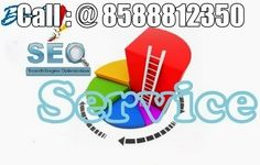 SMO Services Are the Current & Future of All Major Publicity Activities
