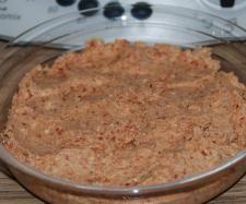 Rezept Tomaten-Walnuss-Aufstrich von Sus307 - Rezept der Kategorie Saucen/Dips/Brotaufstriche