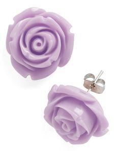 retro rosie #earrings  http://rstyle.me/n/e2bdjpdpe