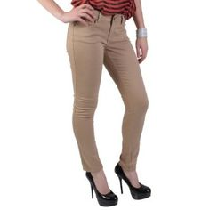 Hailey Jeans Co Juniors Stretchy Skinny Pants Hailey Jeans Co.. $16.99