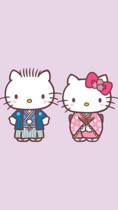 Hello Kitty Wallpaper, Rose Wallpaper, Iphone Wallpaper, Hello Kitty Pictures, Kitty Images, Camo Wedding Cakes, Dragon Cakes, Hello Kitty Cake, Sanrio Characters