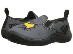 Favorite Characters Batman Watershoe (Toddler/Little Kid)
