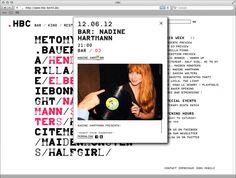 HBC_Website_2