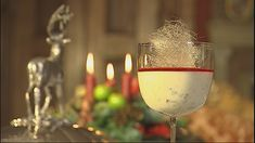 Billedresultat for kejserinderis White Wine, Red Wine, Great Recipes, Wine Glass, Alcoholic Drinks, Good Food, Xmas, Christmas, Sweets