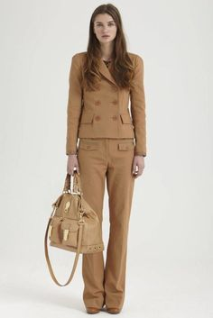 Mulberry Pre Fall Look 03