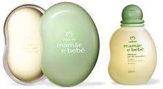 http://rede.natura.net/espaco/marciarein/nossos-produtos/mamae-e-bebe-65b?_requestid=1906901