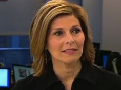 """NO SH*T SHERLOCK: Attkisson: CBS 'Sinister' in Censoring Stories Because They Don't Trust the Public. Wednesday former CBS News correspondent Sharyl Attkisson said CBS and the media were """"sinister"""" in the way they intentionally """"censor"""" and """"blackout"""" what they give to the American public."""
