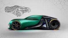 https://www.behance.net/gallery/34836843/Jaguar-Naked-Concept