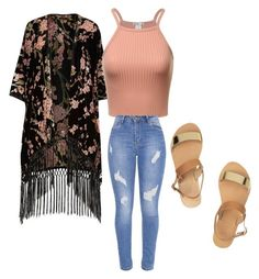 Discover recipes, home ideas, style inspiration and other ideas to try. Baddie Outfits Casual, Cute Swag Outfits, Simple Outfits, Classy Outfits, Stylish Outfits, Teen Fashion Outfits, Mode Outfits, Girl Outfits, Look Girl