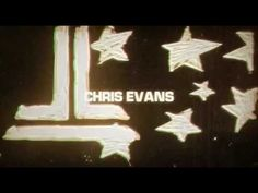 ▶ Scott Pilgrim Vs. The World | Title Sequence - Art Of The Title - YouTube